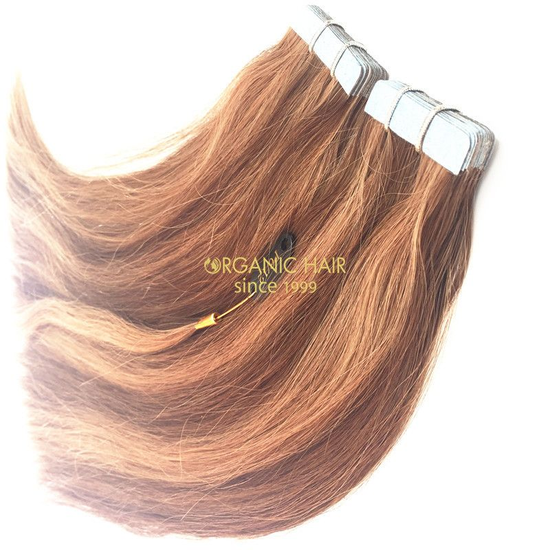 Best Tape In Hair Extensions Melbourne Hair Extensions Supplier