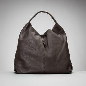 ac51176c2b210 henry beguelin bag. Shoe BagHandbags