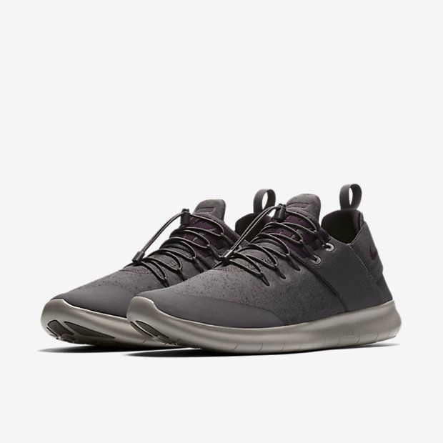 Nike Free RN Commuter 2017 Premium Men's Running Shoe