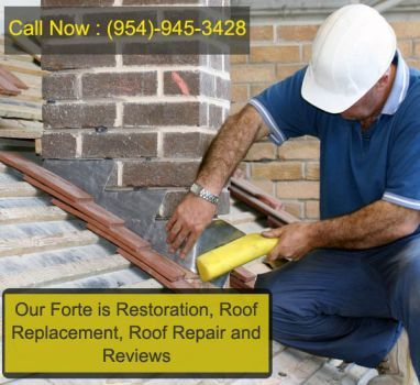 Get Free Roofing Estimate and Advice From Local Roofing Contractors - roofing estimate