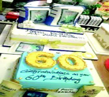Aliko Dangotes 60th birthday celebration https://t.co/juhJqv4XaO #Nigeria https://t.co/tgcwyX3ved