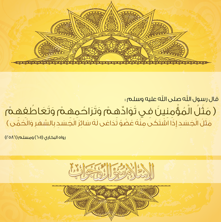 Timeline Photos Islam Question And Answer This Or That Questions Question And Answer Islam