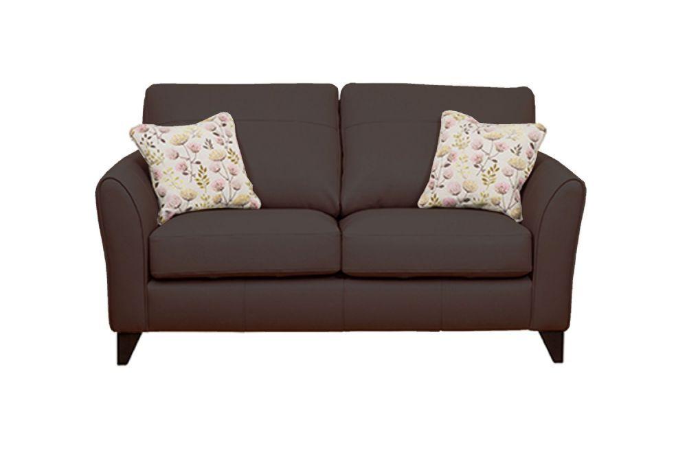 Fairfield Leather Sofa Coffee Tables Ideas