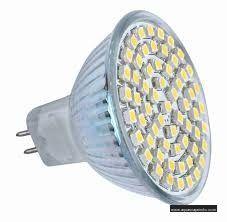Lampu Aquascape Lampu Led Desain Lampu