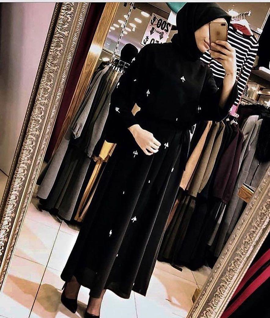 734 Begenme 31 Yorum Instagram Da Lamia Giyim Parakende Toptan Lamiagiyim Yeni Elbisemizzz Satistaaa Elbiseler Elbise Modelleri Giyim