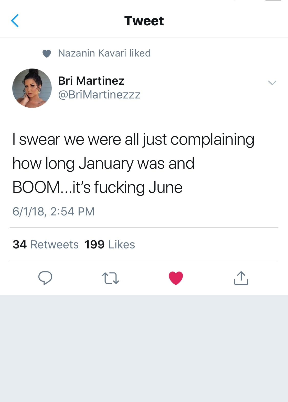 Yes But January Felt Long And 2017 Went Way Faster Than This Tbh Funny Quotes Relatable Quotes Funny Facts