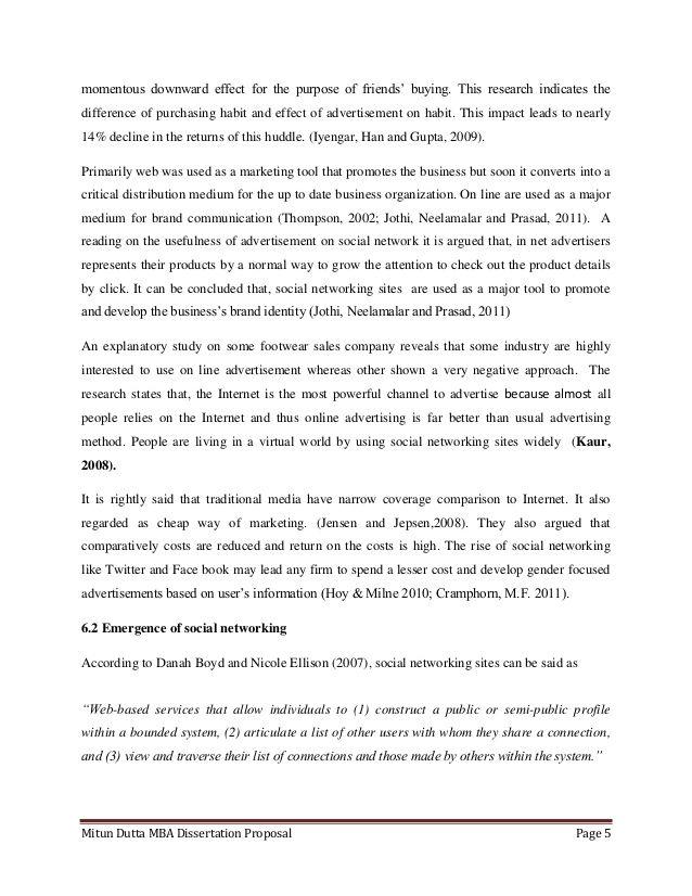 essay steps pdf