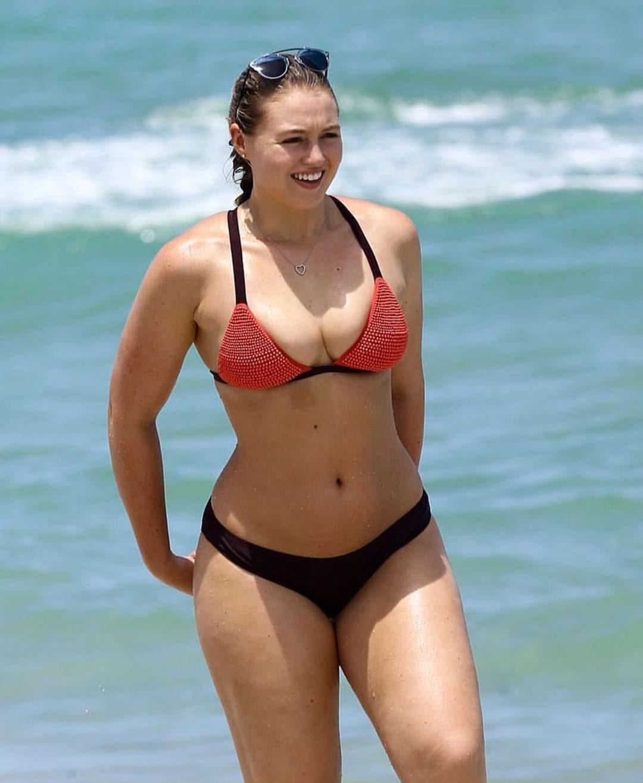 Bikini Kathy Ferreiro nudes (93 photos), Tits, Paparazzi, Boobs, in bikini 2006