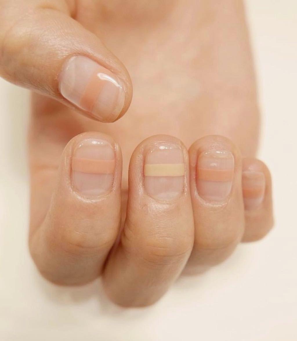 Pin by nesterbs2mk0 on Nails | Bride nails, Wedding nails