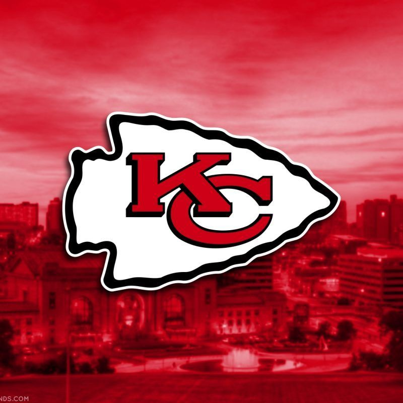 10 Latest Kansas City Chiefs Wallpaper Full Hd 1080p For Pc Desktop 2018 Free Do 4k Chiefs Wallpaper Kansas City Chiefs Kansas City