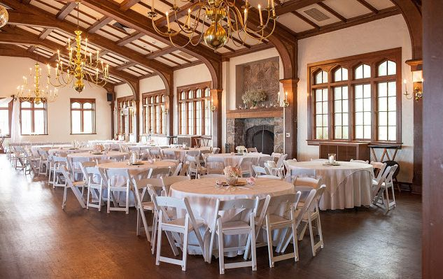 Find The Mountain City Club Chattanoog Wedding Venues One Of Best