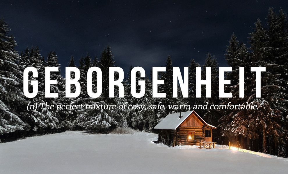 Photo of 21 Perfect German Words We Need In English