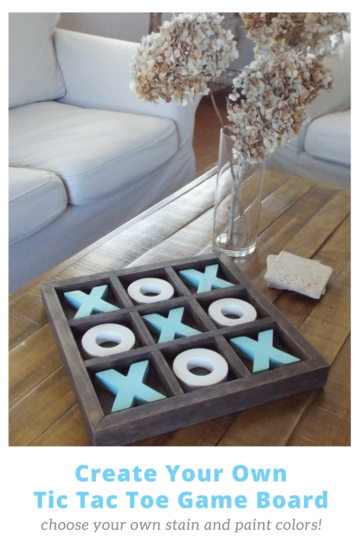 Wooden Solitaire Marble Games Coffee Table Board Vintage Entertainment Toys /&
