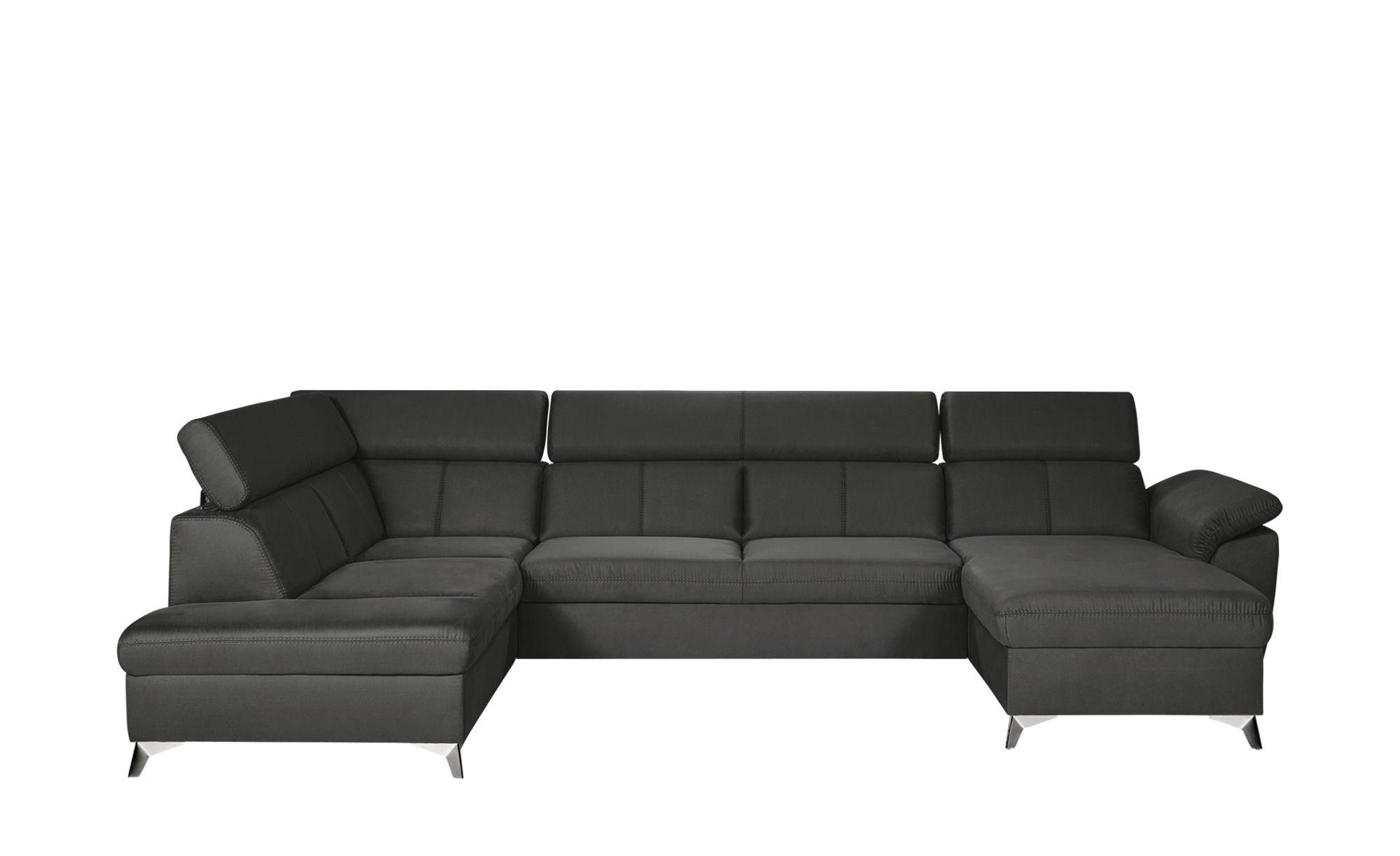sofa online kaufen erfahrungen. Black Bedroom Furniture Sets. Home Design Ideas