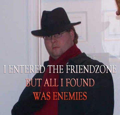 33 Fedora Tipping Neckbeard Memes That Ll Bring The Cringe Memes