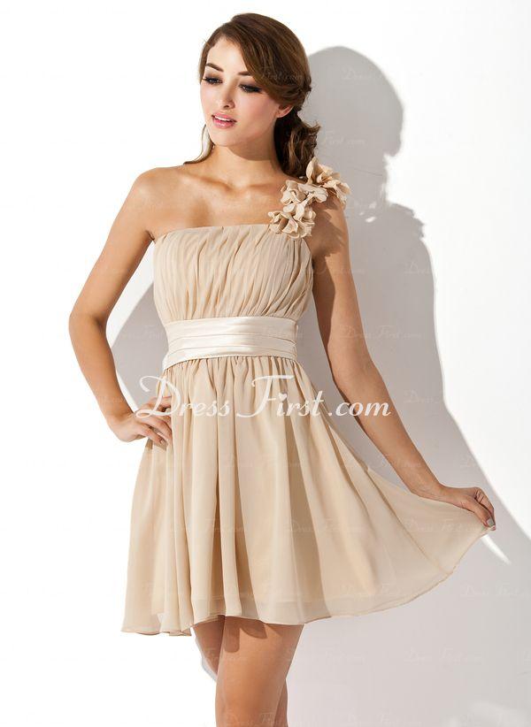 magenes de vestidos cortos color marron claro - buscar con google