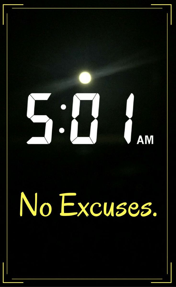 Morning Workout Quotes Custom Noiseless Runs  Early Morning Workouts Running Motivation And