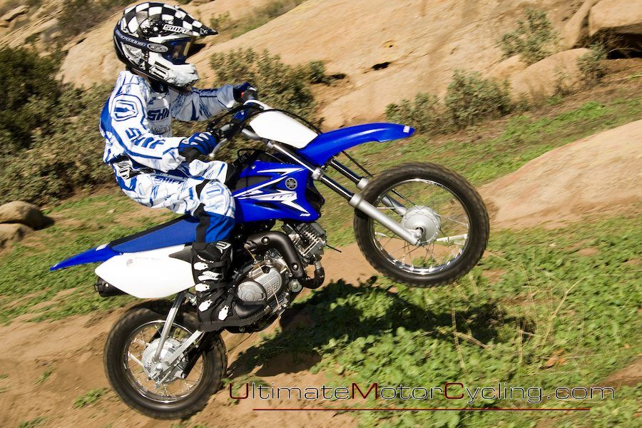 Yamaha TTR 110 | Motorcycles | Pinterest | Dirt biking, Motocross ...