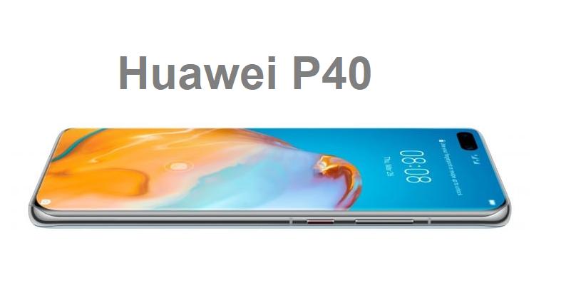 مواصفات و مميزات هواوي Huawei P40 مواصفات وسعر جوال هواوي Huawei P40 و مميزاته Huawei Samsung Galaxy Phone Galaxy Phone