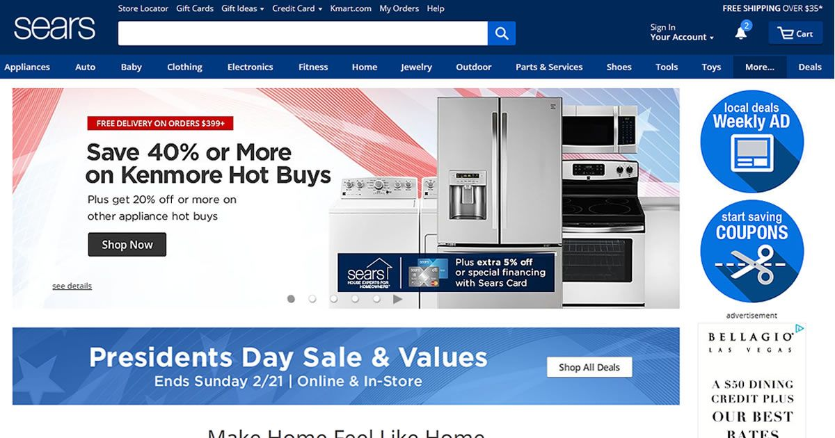 Outstanding Sears Coupon Codes Up To 50 Off Patio Furniture Extra Download Free Architecture Designs Embacsunscenecom