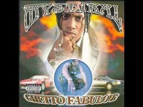Mystikal - I Smell Smoke | Real Music | Music, Ghetto