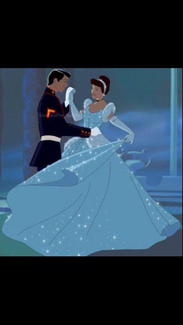 Forget a Prince grab a MARINE!!!