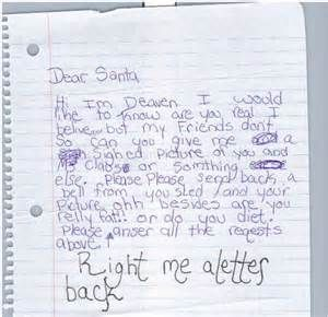 Letters to santa yahoo image search results old hand written letters to santa yahoo image search results spiritdancerdesigns Gallery