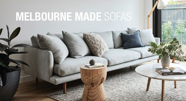 Awesome Designer Sofas Melbourne Lounge Ideas Modern Leather Machost Co Dining Chair Design Ideas Machostcouk