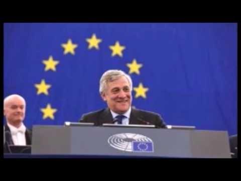 Presidente Europarlamento tumba una posible declaración independencia Ca...