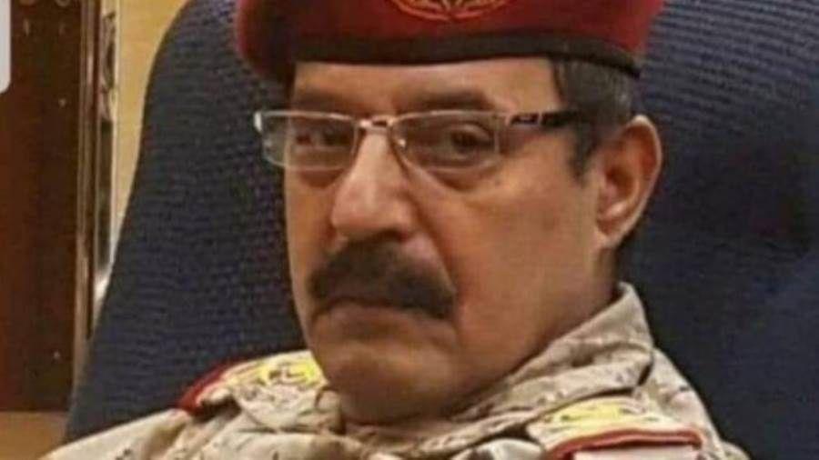 مسئول التوجيه المعنوي في الحزام الأمني عدم التزام ميليشيات الإخوان بإتفاق الرياض لعب بالنار