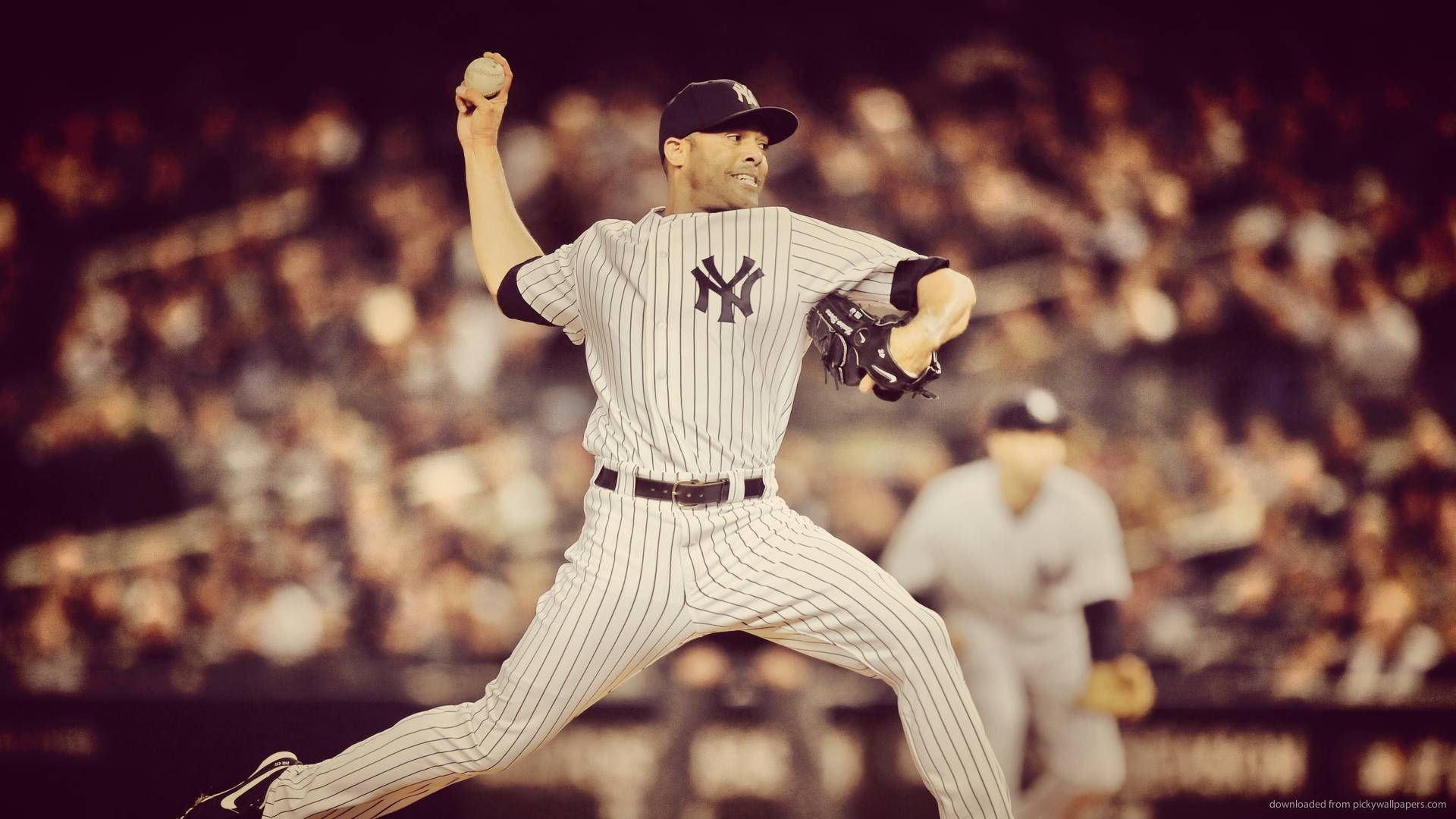mariano rivera hd wallpapers 8 mariano rivera hd wallpapers