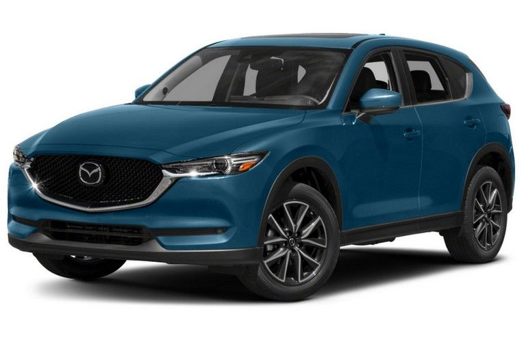 Mazda Dealership Okc