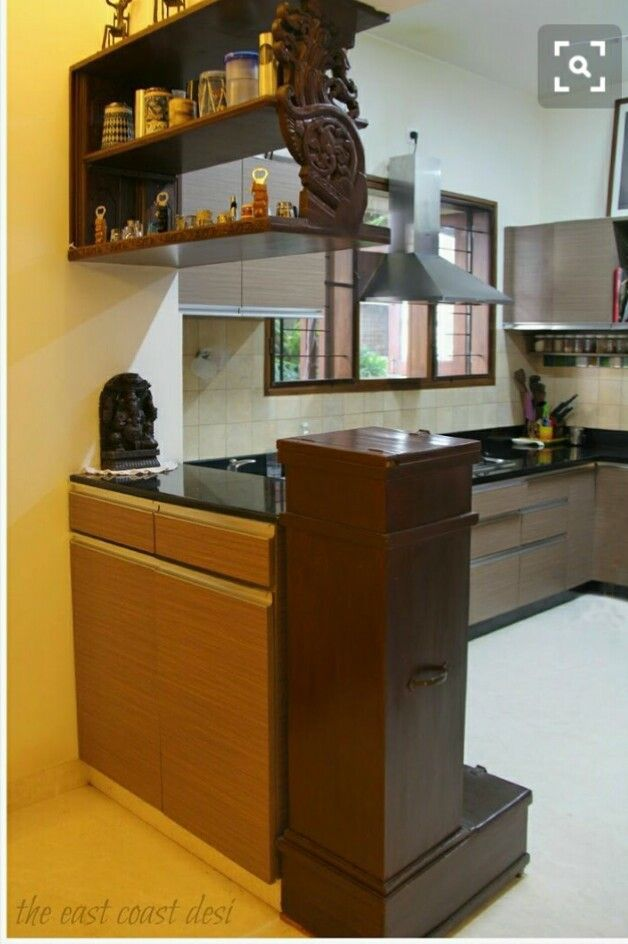 Indian home decor grain storage modular kitchen open also best ideas for the house images interior designing nest rh pinterest