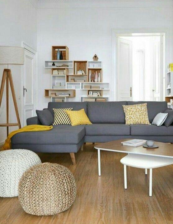 Like The Floor Puff Seats Home Living Room Small Living Rooms Living Room Designs #puff #for #living #room
