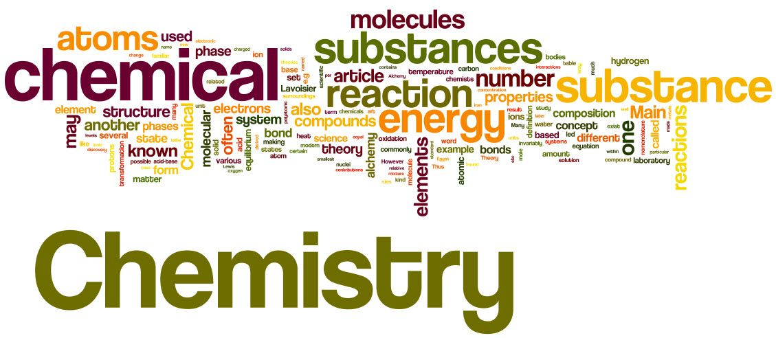 essay explaining the chemistry of taste Explain how oxidation causes the wine to taste of vinegar after a few days about us essayparlour is an academic writing service that writes quality academic papers from scratch.
