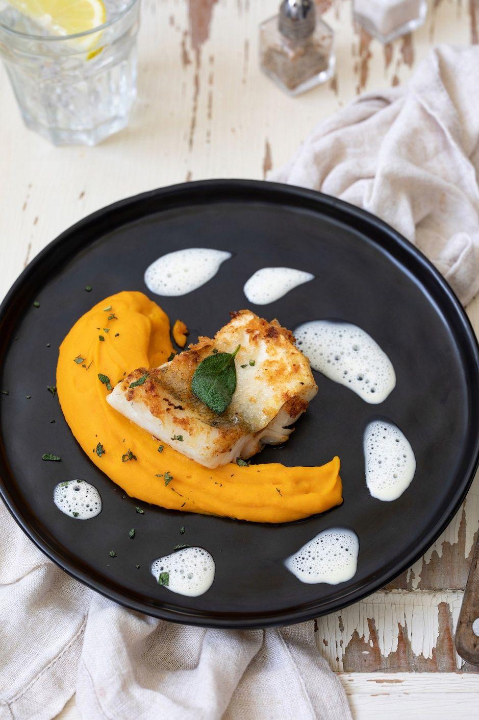 Ammersee-Fischer - Fischrezepte zum Kochen und Braten von Fisch. Beispiele  leckerer Fischgerichte!