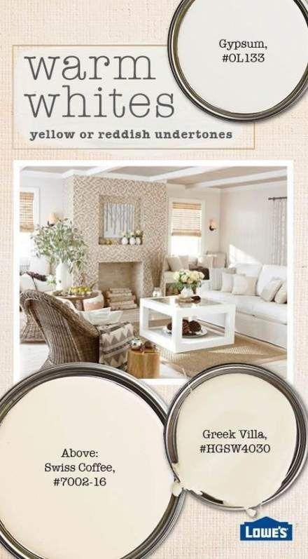 pin by gardengirlnow on interior paint colors in 2020 on best interior paint colors id=79005