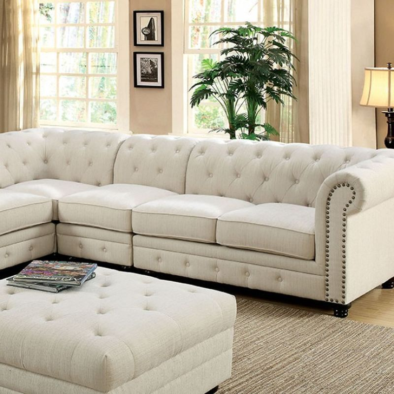Phoenixfurnitureoutlet Com Modern Sofa Living Room Living Room Designs Living Room Sofa #off #white #living #room #set