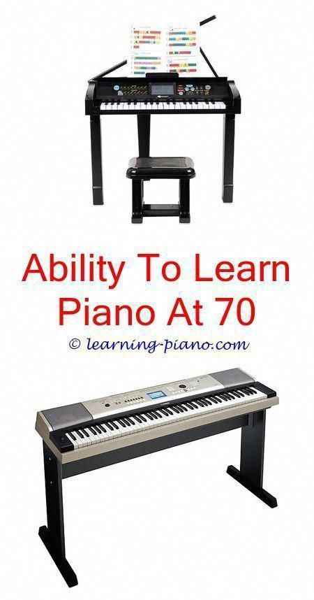 piano learn piano dvd uk learning to play piano bach