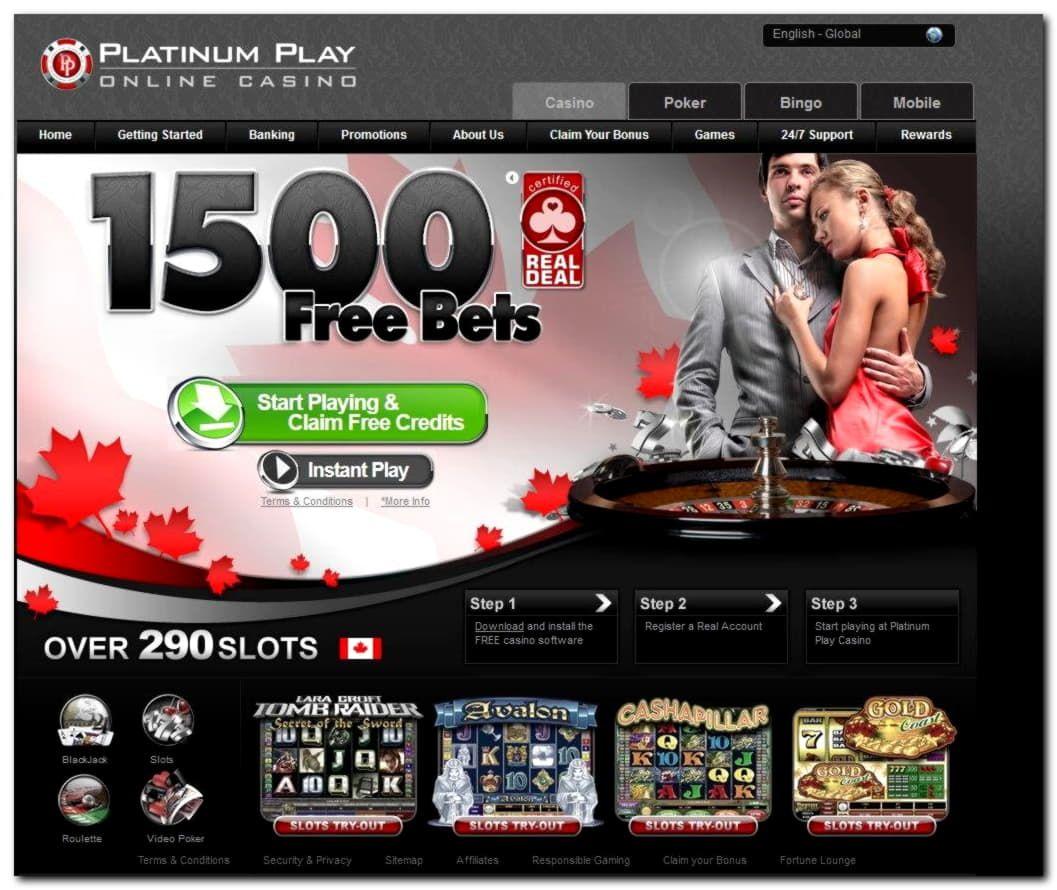 Casinoeuro No Deposit Bonus