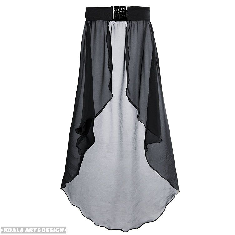 The Original Waist Cape is a new to market product created and ...