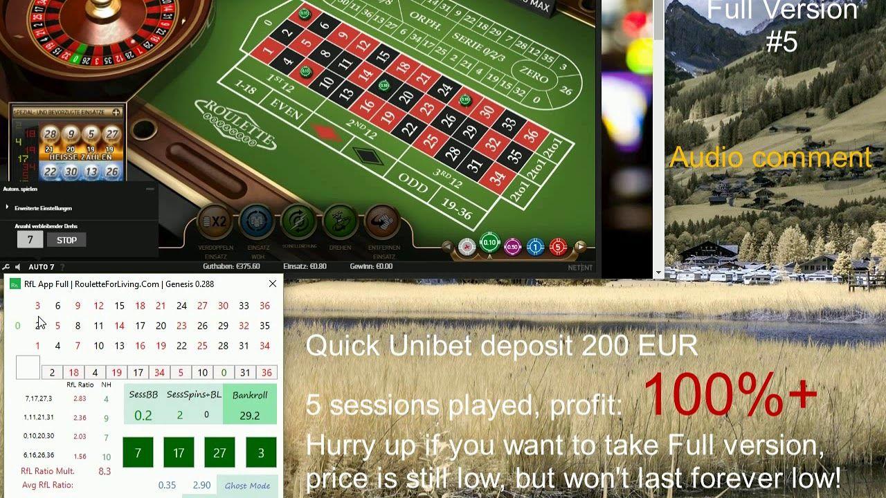 казино profit онлайн