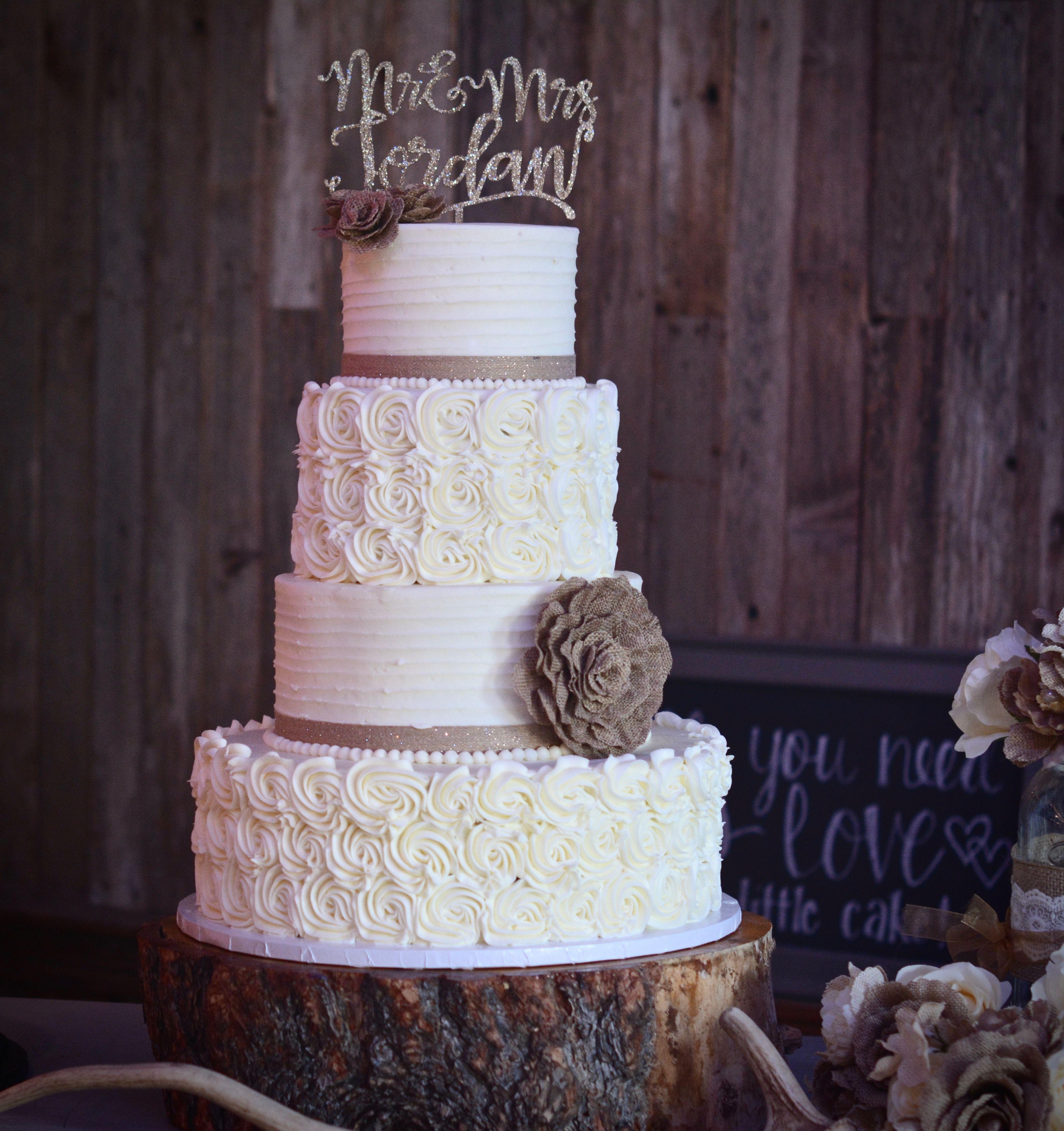 Malinalli Wedding Cakes Dessert Tables Is A In San Antonio Tx Read Reviews