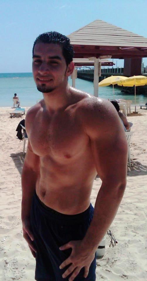 puerto rican hotties