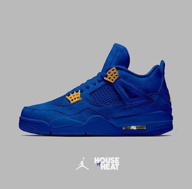 534563bc488 Jordan Swag, New Sneakers, Leather Sneakers, Sneakers Nike, Air Jordan Shoes ,