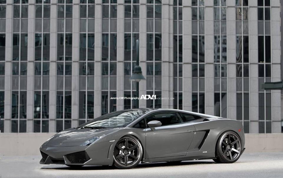 Pin By Tyler Bird On Cars Lamborghini Gallardo Buy Lamborghini Lamborghini