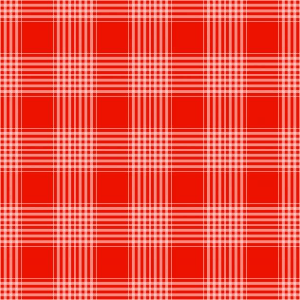 Background red checkered bing images plaid pinterest for Red check wallpaper
