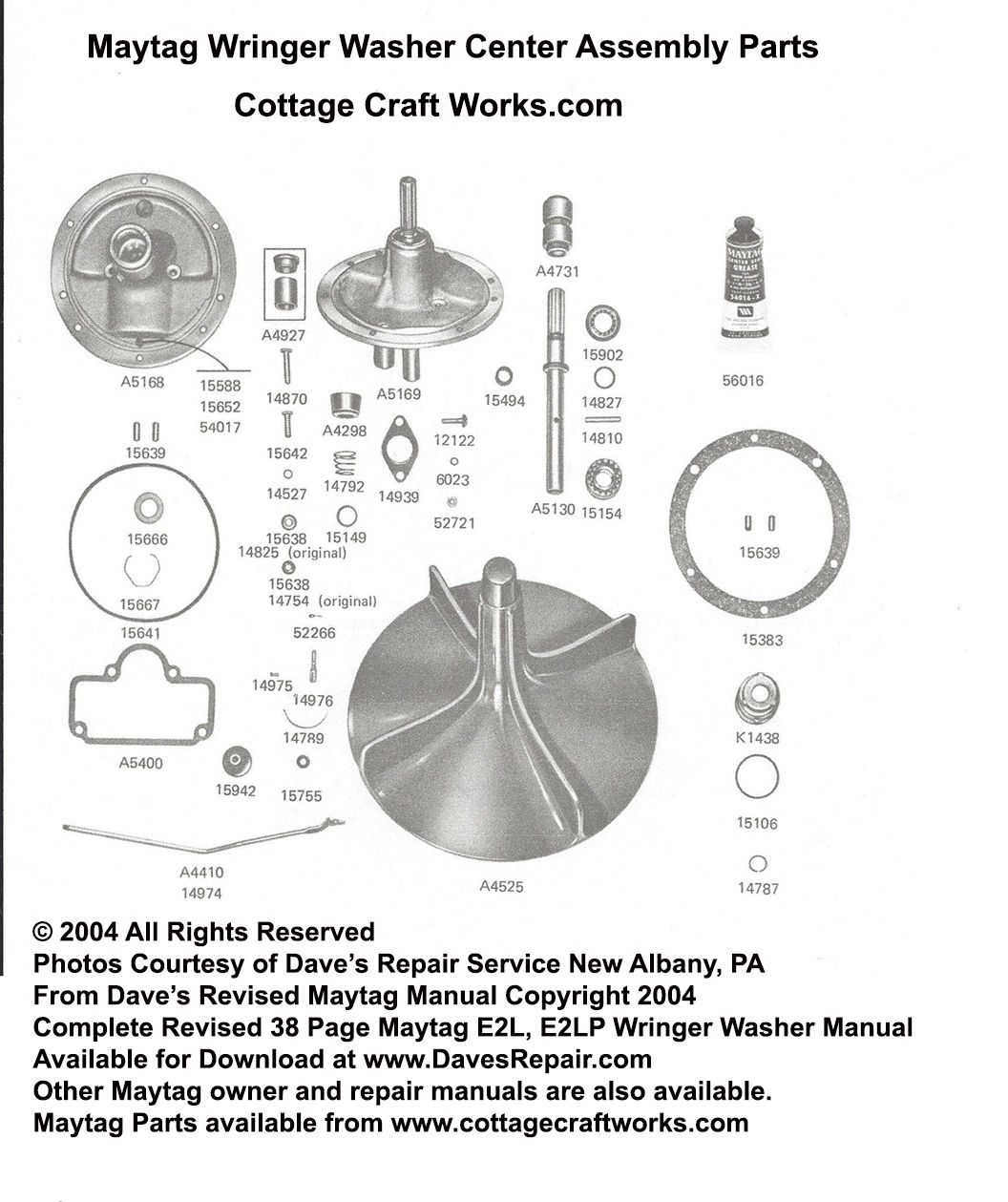 Pin By Liz On Vintage Appliance Equipment Replacement Parts Wringer Washer Wringer Maytag