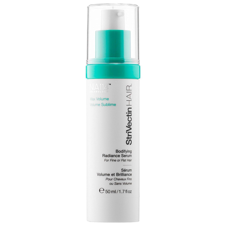 Strivectin Hair Bodifying Radiance Serum, 1 7 Ounce ** This