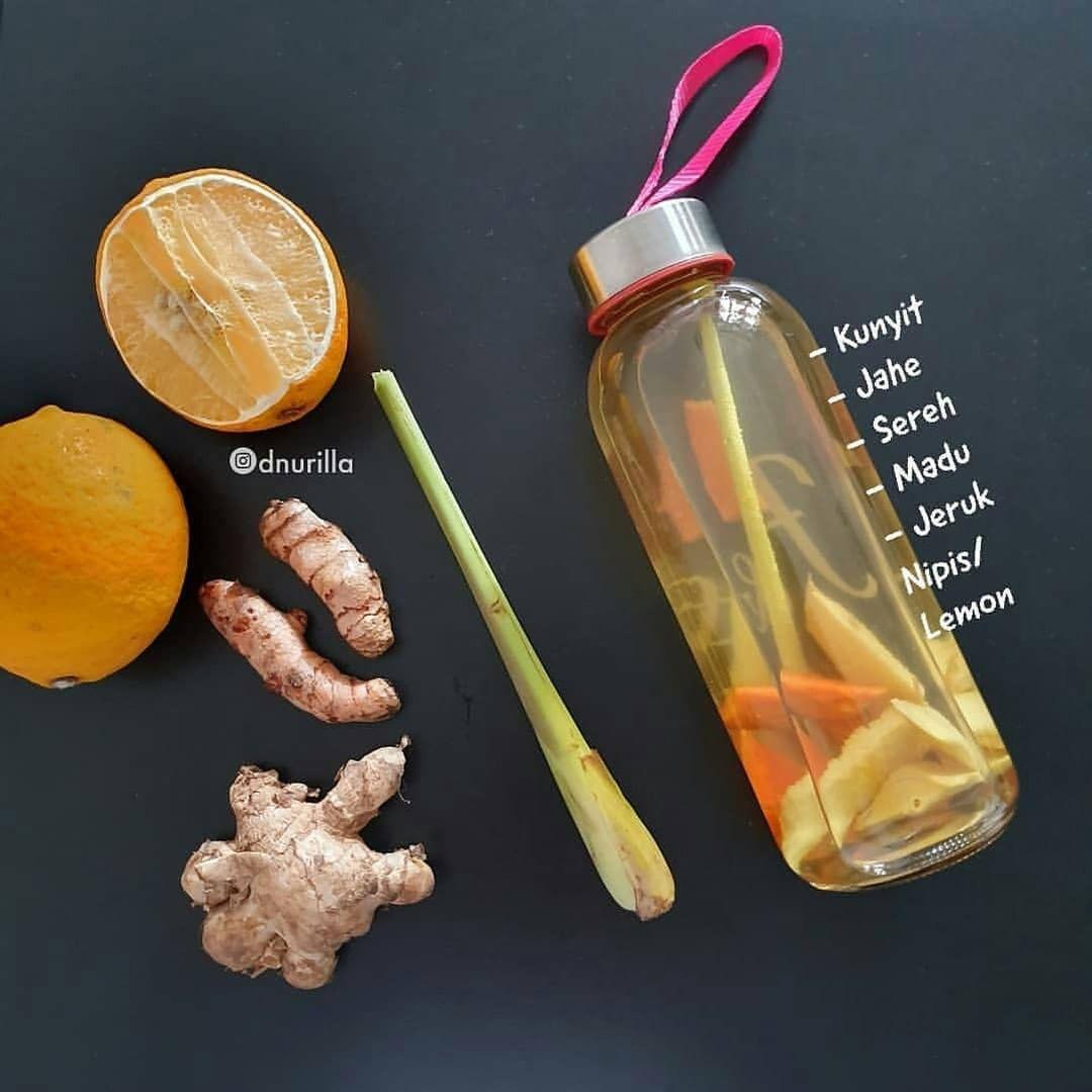 Sehat Alami On Instagram Reposted From Dnurilla Rimpang Apa Hari Ini Ultimate Water Kunyit 2 Ruas Ja Kesehatan Alami Diet Detoks Resep Diet Sehat